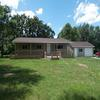 Mobile Home for Sale: Doublewide with Land, Double Wide - Buffalo, MO, Buffalo, MO