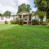 Mobile Home for Sale: Mobile/Manufactured,Residential, Modular Home - Maryville, TN, Maryville, TN