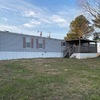 Mobile Home for Sale: KY, MARION - 2007 RIVERVIEW single section for sale., Marion, KY