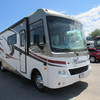 RV for Sale: 2014 MIRADA 29DS
