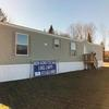 Mobile Home Lot for Sale: Conklin, NY Brand New 3-Bdrm, 2-Bth Home, Conklin, NY