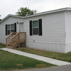 Mobile Home for Sale: 2012 Clayton