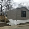 Mobile Home for Sale: 2 BEDROOM 2 BATHROOM FOR SALE, Germantown Hills, IL