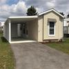 Mobile Home for Sale: Mobile Home, Other - Delmont, PA, Delmont, PA