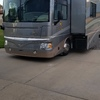 RV for Sale: 2007 BOUNDER 34H