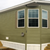 Mobile Home for Rent: 2019 Champion