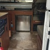 RV for Sale: 2014 ROCKWOOD A122S