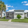 Mobile Home for Sale: Mobile/Manufactured, Manufactured Single - Melbourne Beach, FL, Melbourne Beach, FL