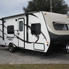 RV for Sale: 2018 Escape 180QB