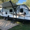 RV for Sale: 2019 PASSPORT GRAND TOURING 2920BH