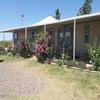 Mobile Home for Sale: Manufactured Single Family Residence, Manufactured - Hereford, AZ, Hereford, AZ