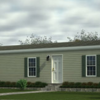 Mobile Home for Sale: Decatur Manufactured Home Community, Decatur, IL