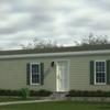 Mobile Home for Sale: Decatur Manufactured Home Community, Decatur, IL