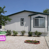 Mobile Home for Sale: 80 Ideal | Great Floor Plan!, Fallon, NV