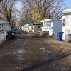 Mobile Home Park for Sale: MHP 360 - CONFIDENTIAL SALE - OHIO - SOLD, , OH