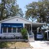 Mobile Home for Sale: Palm Harbor Located In Popular Dunedin, Dunedin, FL