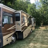 RV for Sale: 2004 EXPEDITION 38N