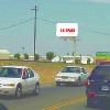 Billboard for Rent: Highway 59 Illuminated Billboard - Merced, Merced, CA