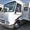 RV for Sale: 2003 MIRADA 340MBS