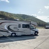 RV for Sale: 2020 LEPRECHAUN 260RS