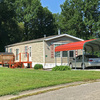Mobile Home Park for Sale: Paradise MHC, Carterville, IL