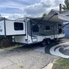 RV for Sale: 2016 JAY FEATHER ULTRA LITE X254