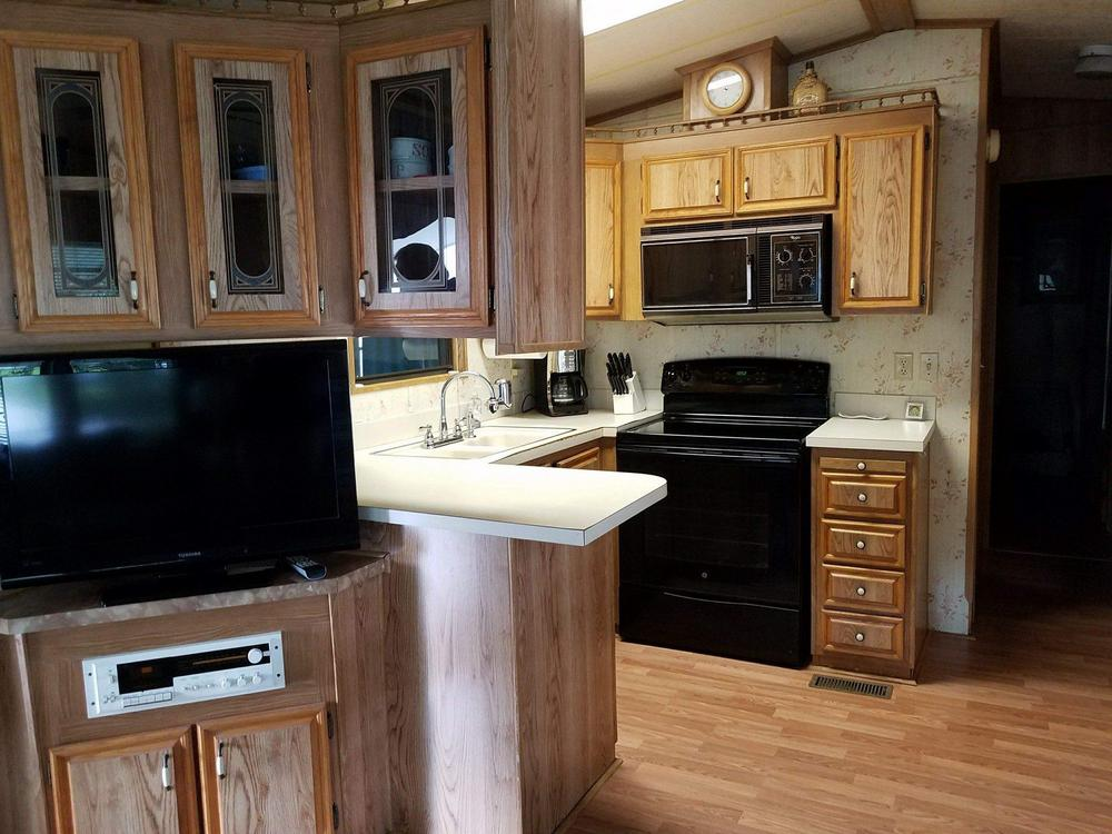 1986 Drea Mobile Homes For Sale In Sarasota Fl