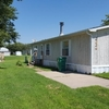 Mobile Home for Sale: 1996 Patriot
