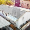 Mobile Home for Sale: Double Wide - La Puente, CA, La Puente, CA