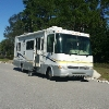 RV for Sale: 2005 American Clipper