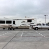 RV for Sale: 2011 Cedar Creek Fifth Wheel 36RE
