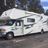 RV for Sale: 2007 GREYHAWK 30GS