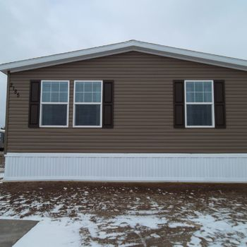 Pleasing 9 Mobile Homes For Rent Near Traverse City Mi Home Interior And Landscaping Ologienasavecom