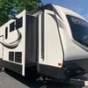 RV for Sale: 2018 SPRINTER 333FKS