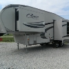 RV for Sale: 2012 Cougar High County 246RLS