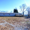 Mobile Home for Sale: Mobile/Manufactured,Residential, Manufactured - New Market, TN, New Market, TN