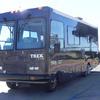 RV for Sale: 1993 TREK