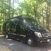 RV for Sale: 2016 INTERSTATE 24 LOUNG EXT