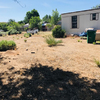Mobile Home for Sale: 5724 Yukon Drive | Lots of Land!, Sun Valley, NV