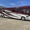 RV for Sale: 2017 ALLEGRO BUS 45 OPP