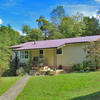 Mobile Home for Sale: Mobile Home, 1 Story,Manufactured - Burnside, KY, Burnside, KY