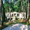 Mobile Home for Sale: Double Wide, Mfg/Mobile Home - Johns Island, SC, Johns Island, SC