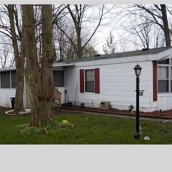 mobile homes for sale in pennsylvania page 4 rh mhbay com