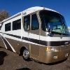 RV for Sale: 1999 IMPERIAL 40PBS