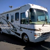 RV for Sale: 2005 DOLPHIN 5342