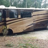 RV for Sale: 2003 MONTEREY CARMEL