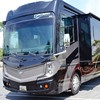 RV for Sale: 2019 DISCOVERY LXE 40D