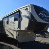 RV for Sale: 2013 BIG COUNTRY 3650 RL