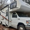 RV for Sale: 2010 CONQUEST 6280