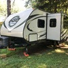 RV for Sale: 2016 I-GO G235RB